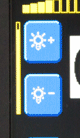 Manual light control