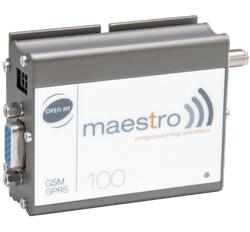 GSM/3G-modem