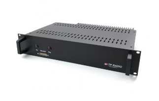 TP7000 Rack mounted