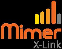X-Link-stående