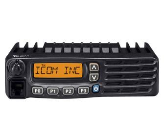 Icom IC-F5120-Series
